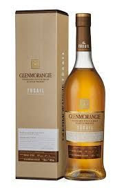Glenmorangie Tusail Single Malt Scotch Whisky