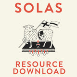 Sola - Digital Download Resource