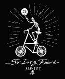 R.I.P. City - High Bike