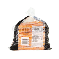 Carrots Product Of Usa No. 1 Grade, 4.5 kg