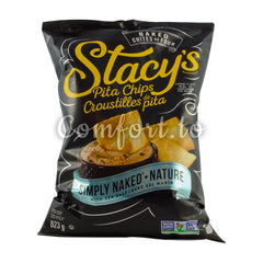 Stacy's Pita Chips, 623 g