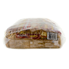 Dempster's Whole Wheat Bread, 3 x 0.7 kg