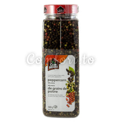 Club House Peppercorn Melange, 580 g