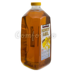Kirkland Liquid Honey Large, 3 kg