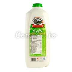Good Moood Farm Kefir 3.25%, 2 L