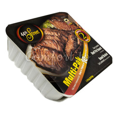 44th Street Slow Cooked Beef Pot Roast - 1.2kg