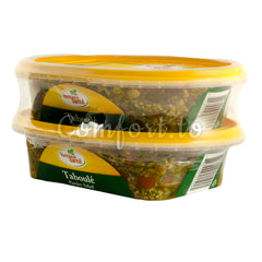 Fontaine Sante Parsley Salad - 700g