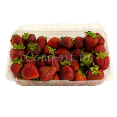 Strawberries - 2.0lb