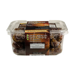 Organic Medjool Dates - 2.0lb