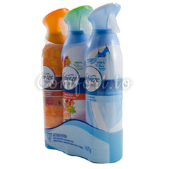 Febreze Air Effects - 825g