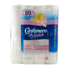 $5 OFF - Cashmere Premium Bathroom Tissue, 40 x 234 sheets