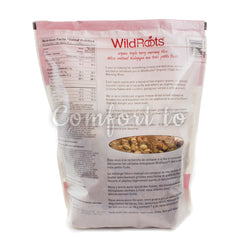 Wild Roots  Organic Triple Berry Multi Grain Cereal - 1.0kg