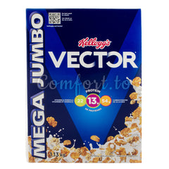 $2 OFF - Kellogg's Vector Cereal , 1.1 kg