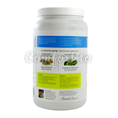 Vega Protein and Greens Powder, 1 kg