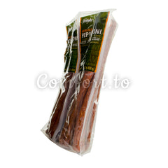 Freybe Original Pepperoni Sticks, 2 x 450 g