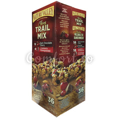 Nature Valley Chewy Trail Mix - 1.2kg
