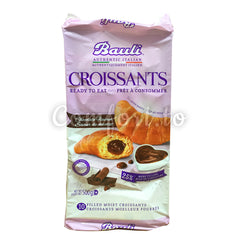 Bauli Chocolate Croissants, 500 g