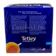 Tetley Orange Pekoe Tea - 945g