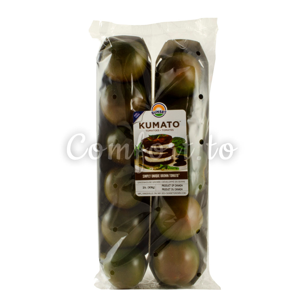 Kumato Brown Tomatoes - 907g