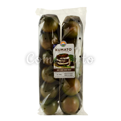 Kumato Brown Tomatoes, 907 g