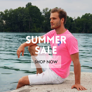 Summer sale-indi menswear