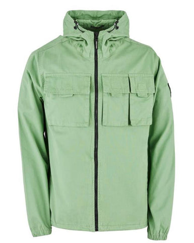 weekend offender jacker CARDILLO in Green Tea