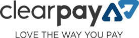 clearpay-buy now pay later