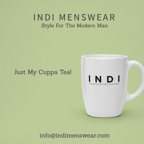 indi menswear contact details