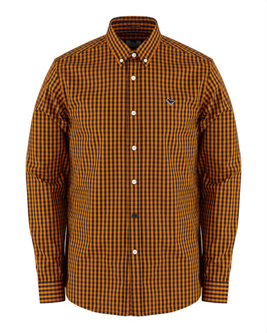 weekend Offender Martinez shirt