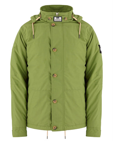 weekend offender Naz jacket