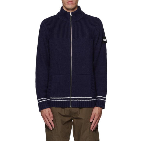 Weekend offender lugo navy