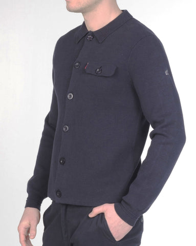 merc-knit-overshirt-rathbone-dark-navy
