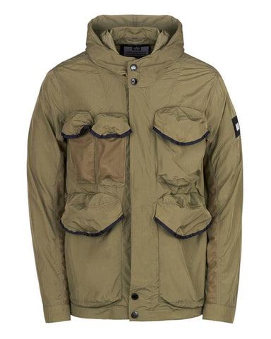 weekend-offender-jacket-salvatore-in-lichen