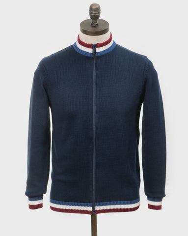art gallery clothing clarke navy
