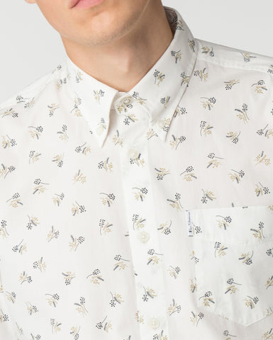 ben-sherman-archive-shirt-casino-in-off-white