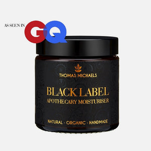 thomas michaels grooming and lifestyle