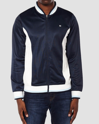weekend offender track top chavez navy