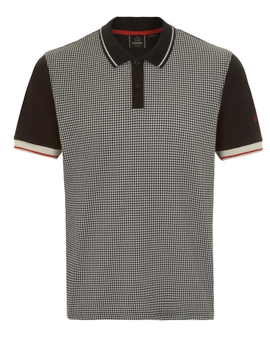 merc-polo-corona-black