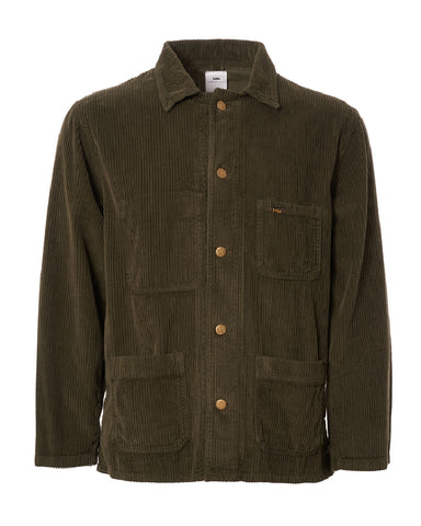 lois jeans corduroy french jumbo cord jacket