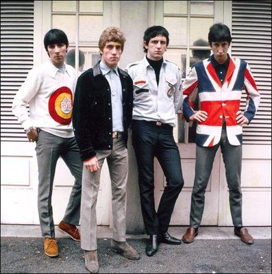 the-who-mods