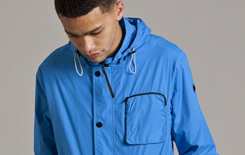 9ed6b22fc5f5 Weekend Offender – Streetwear For The Terraces