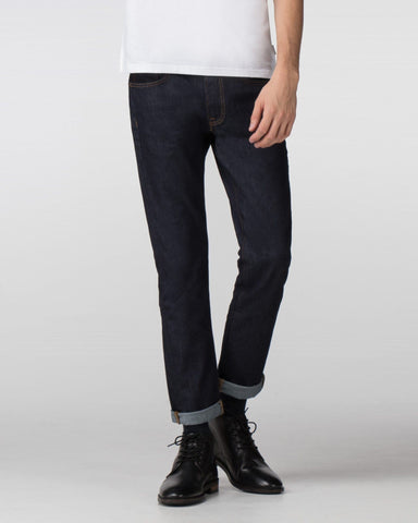 Ben Sherman Jeans Rinse Wash Slim Fit