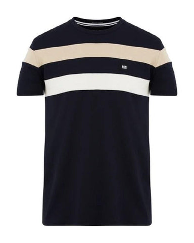 Weekend Offender HONOPU Navy