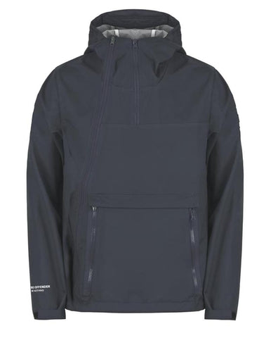 Weekend Offender Jacket MALAMMORE Navy - indi menswear