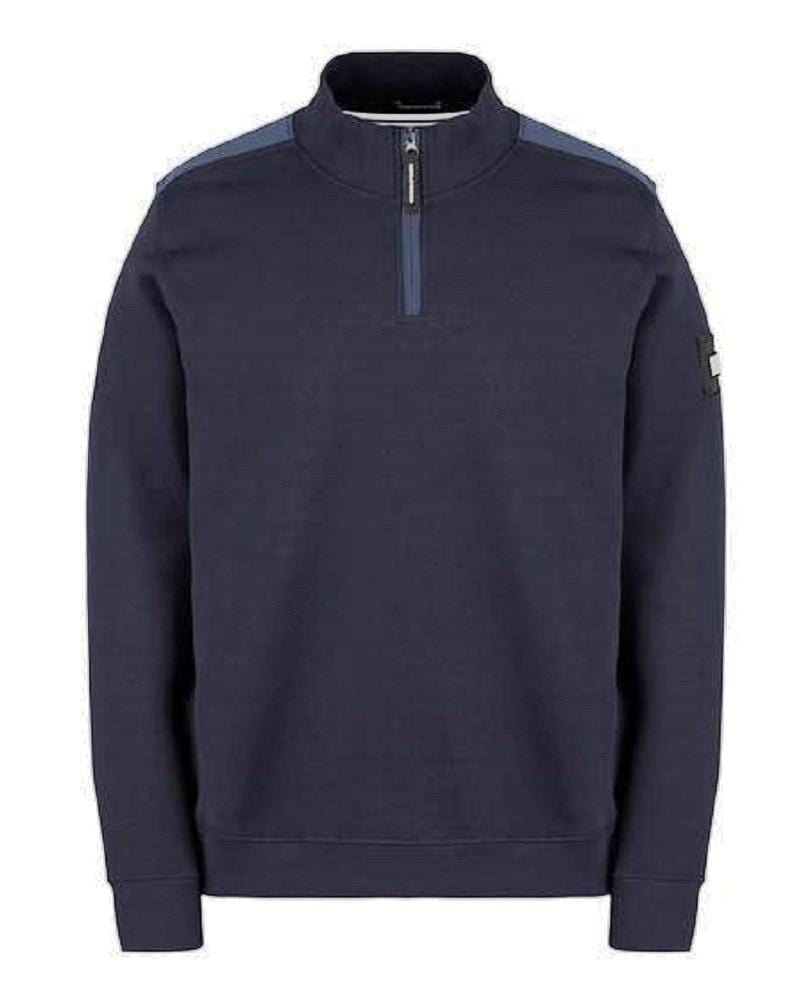 Weekend Offender ROBORE Navy