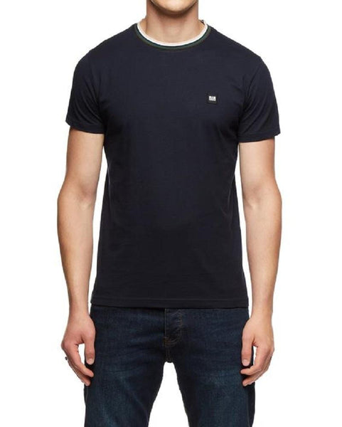Weekend Offender T Shirt ROCKHAMPTON Navy