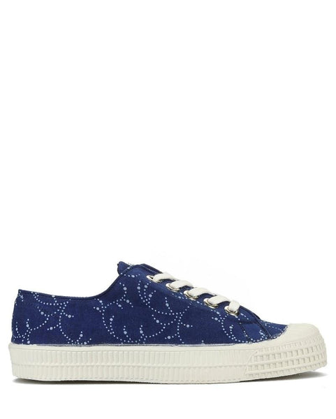 Novesta Star Master X Blueprint LIMITED EDITION - indi menswear