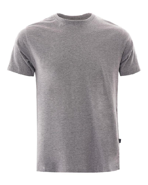C17 Jeans Organic Cotton T Shirt Grey