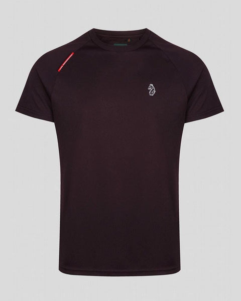 Luke Performance CRUNCH Short Sleeve Jersey