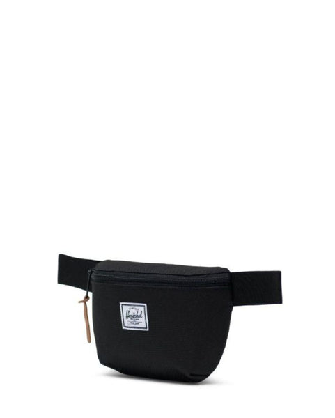 Herschel Hip Pack Fourteen Light